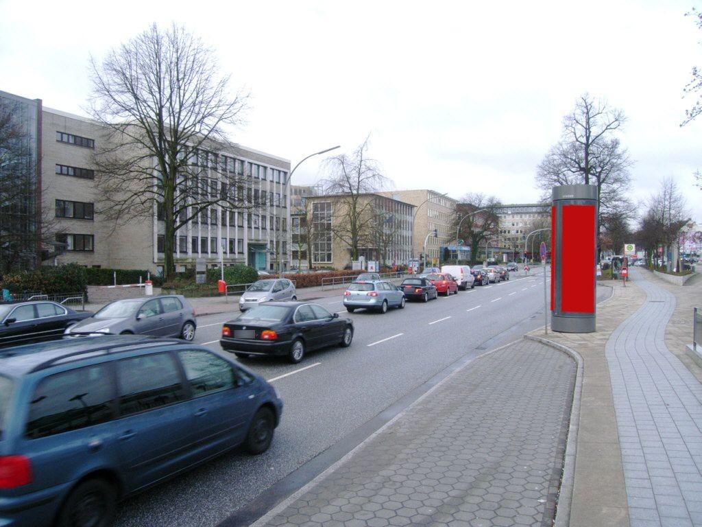 Schloßstr.  38 geg. Schloßgarten