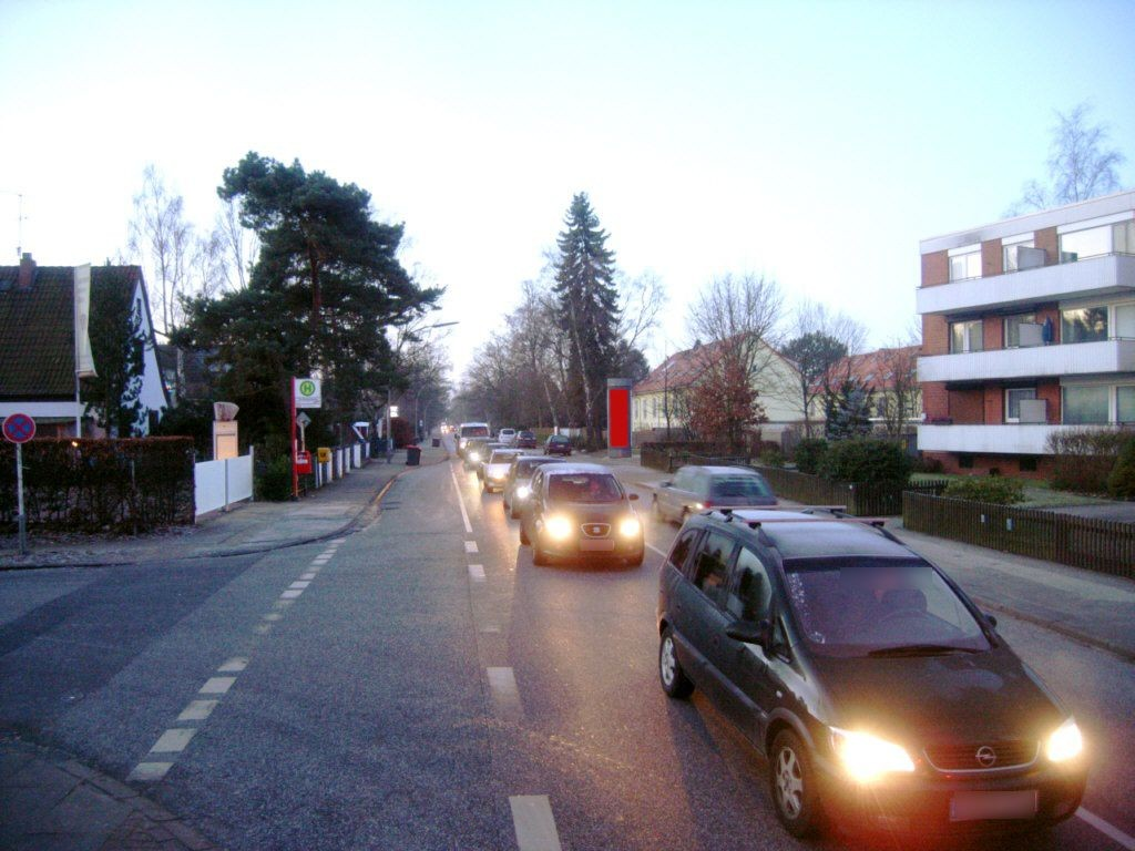 Garstedter Weg 255