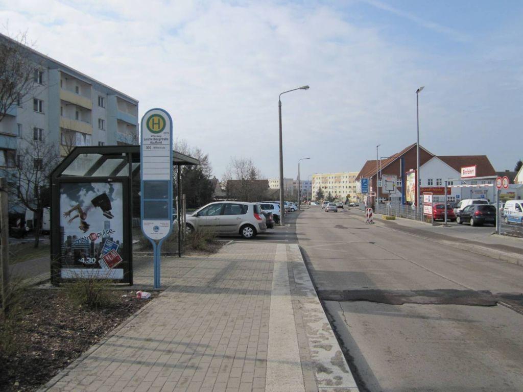Lerchenbergstr./We.li.