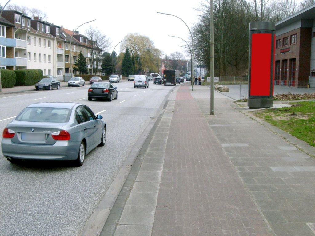 Stader Str. geg.  46