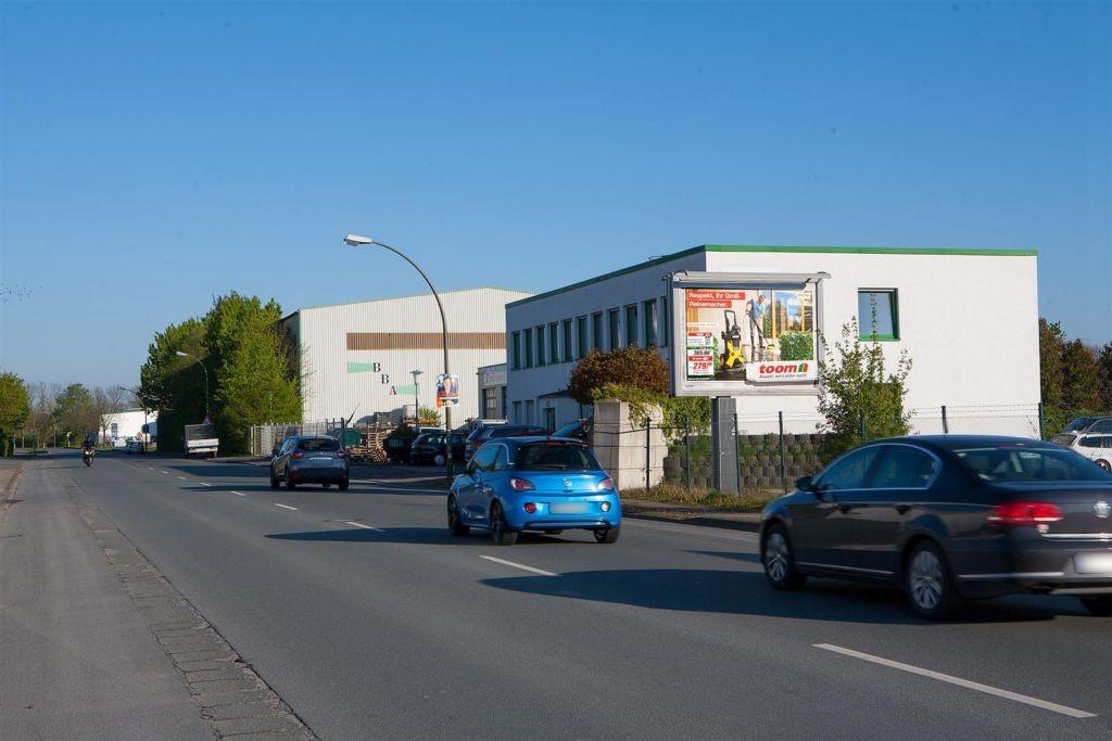 Römerstr. 110/We.re. CS