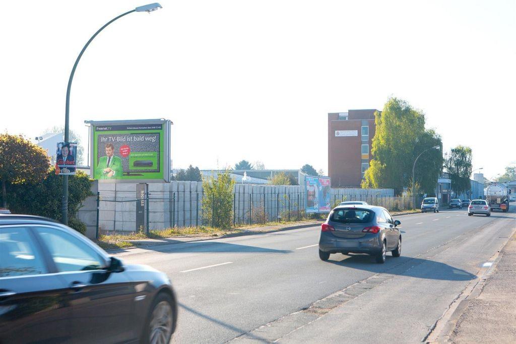 Römerstr. 110/We.li. CS