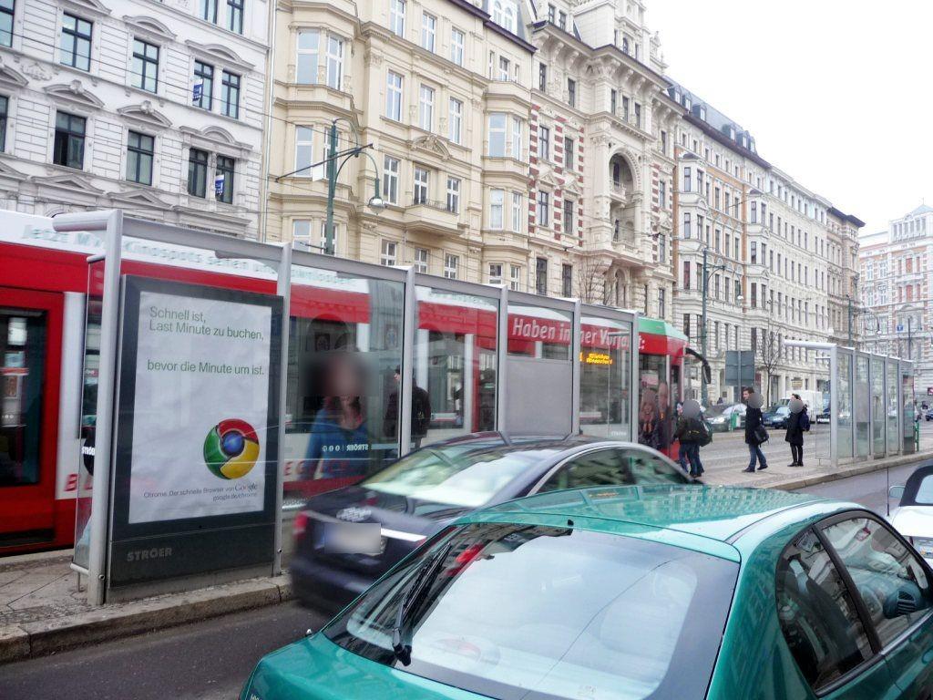 Otto-v.-Guericke-Str.  56/Hasselbachplatz re. RS