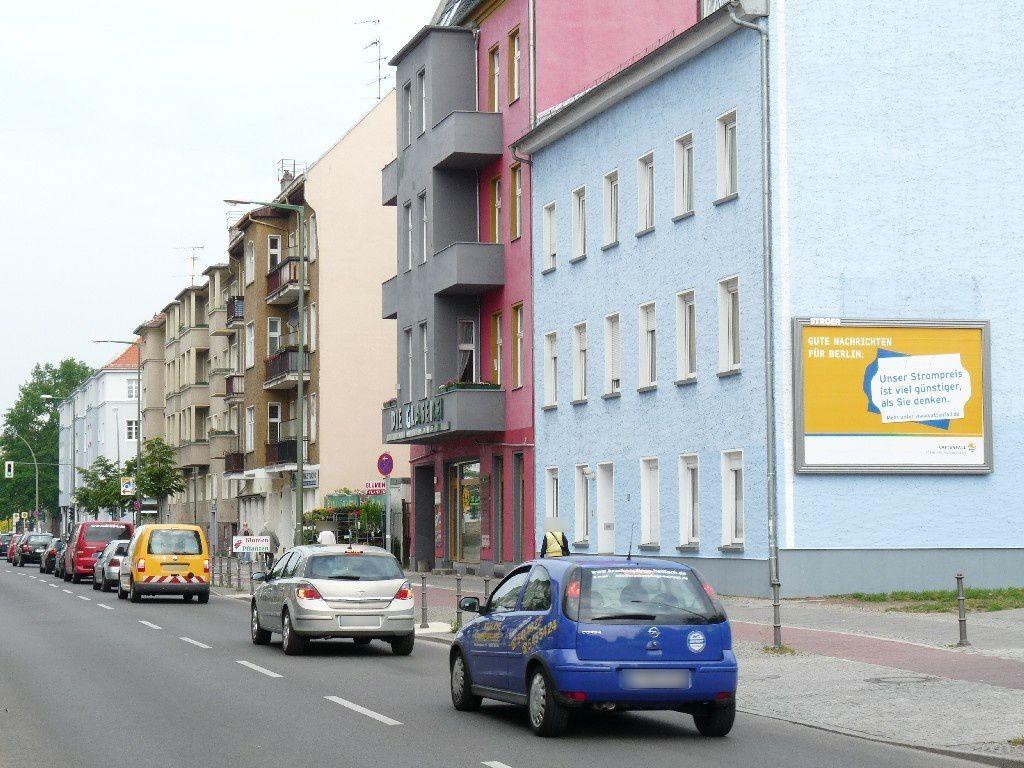 Einbecker Str.  49