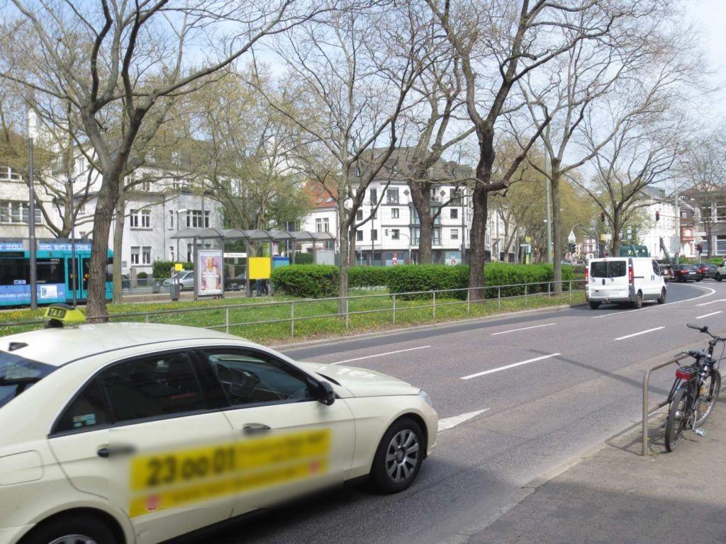 Gartenstr./Otto-Hahn-Platz/außen li.