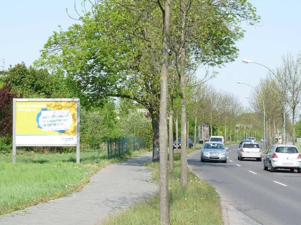 Blankenb.Pflasterw.re.neb.Kaserne/We.li.