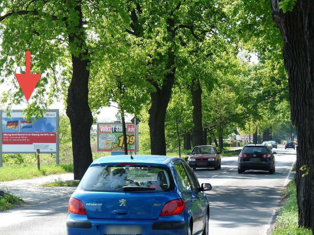 Schönerlinder Str./Straße 179/We.li.