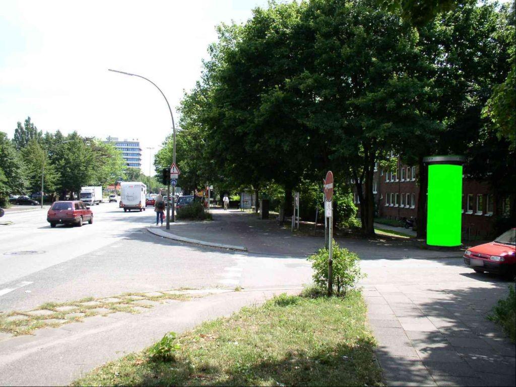 Kieler Str./Försterweg