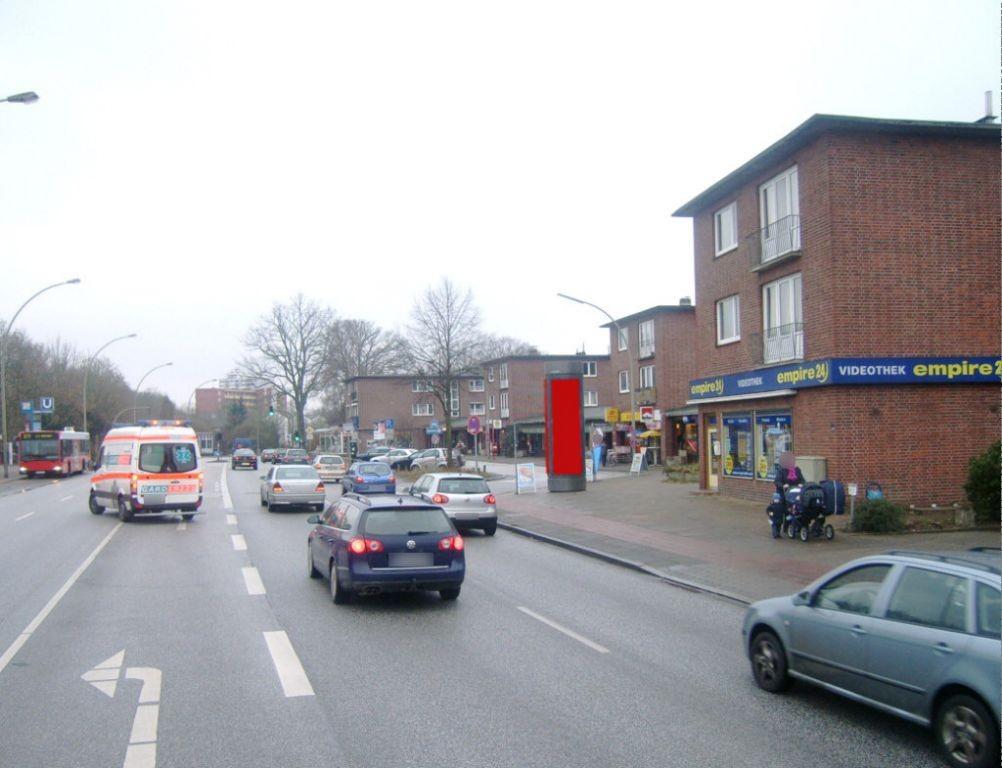 Berner Heerweg 401/Plattenfoort
