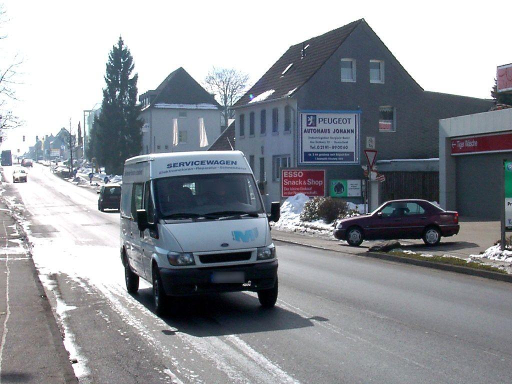 Borner Str.  25