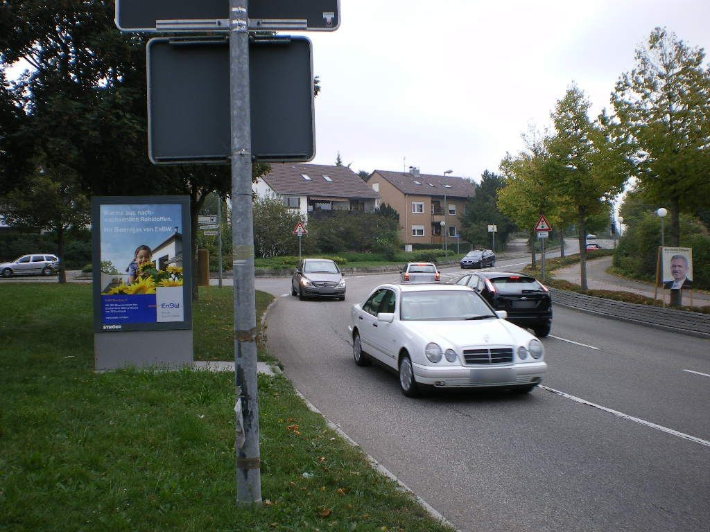 Berliner Str./Römerstr/We.li.
