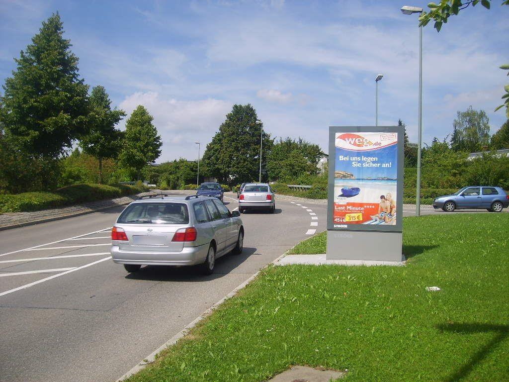 Berliner Str./Breslauer Str./We.re.