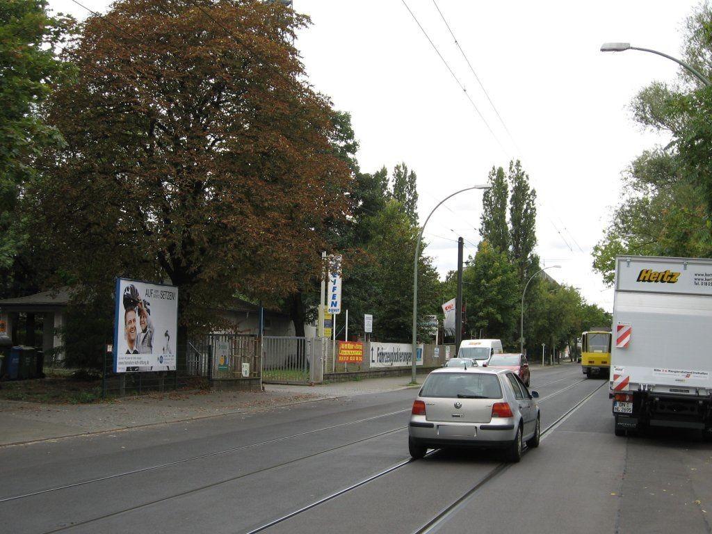 Herzbergstr.  45 re.