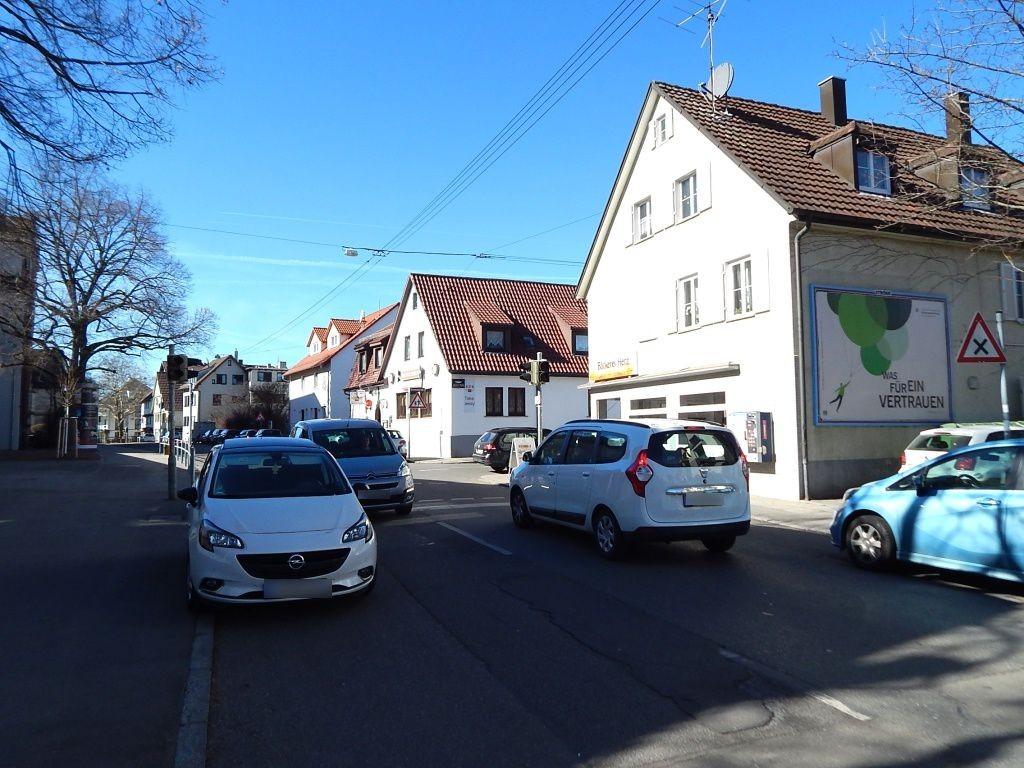 Katzenbachstr. quer/Brommerstr. 2