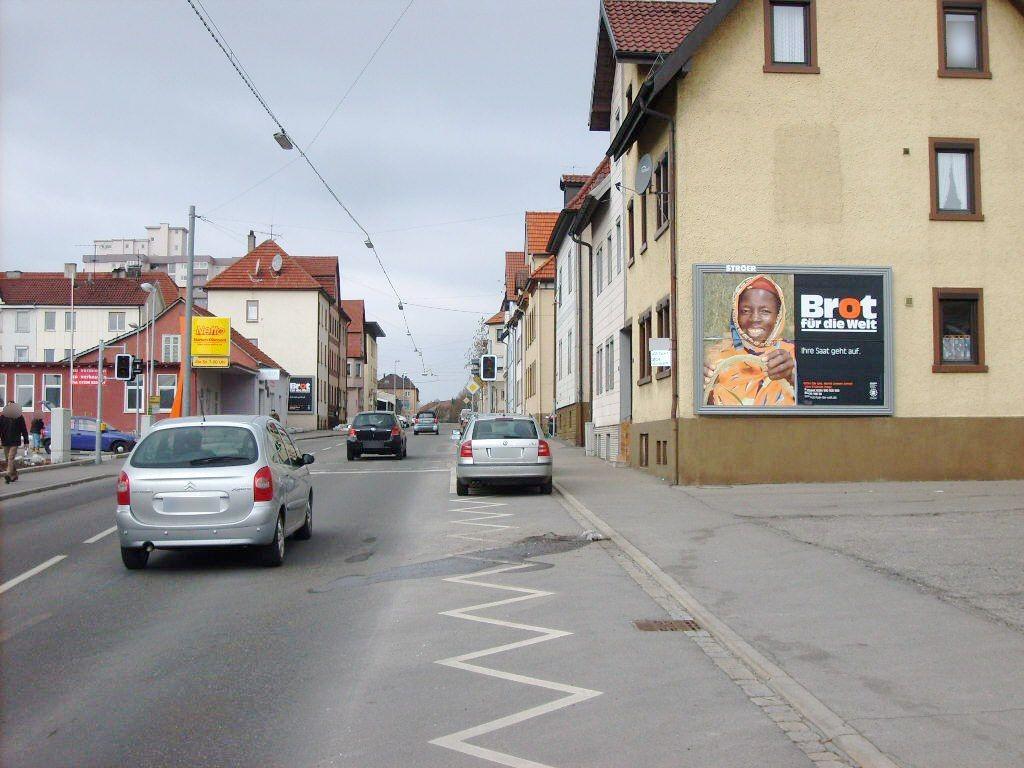 Schillerstr.  62