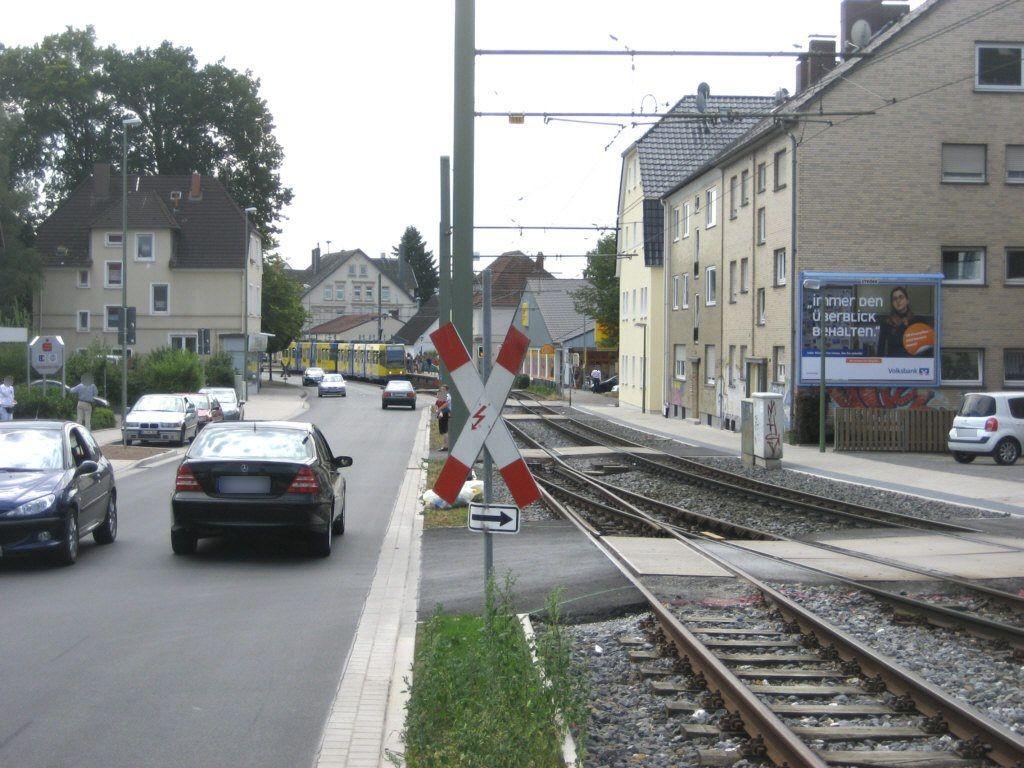 Beckhausstr. 137