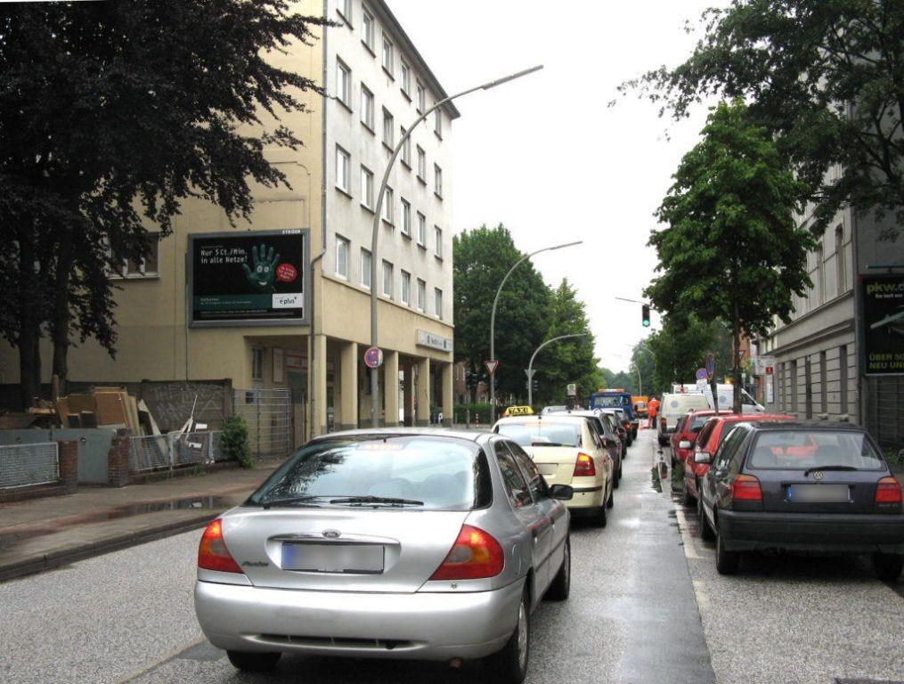 Neuhöfer Str. 22 quer