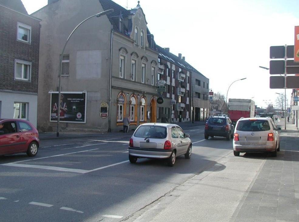Aachener Str. 471/Giebel li.