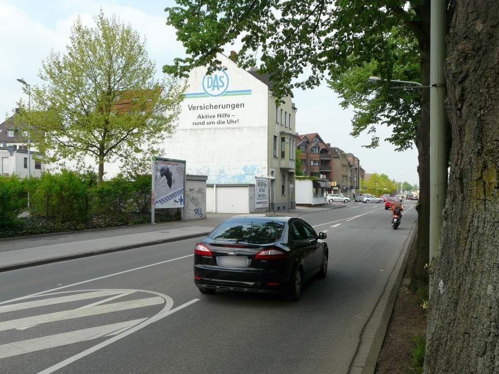 Lange Str./Querstr./re.