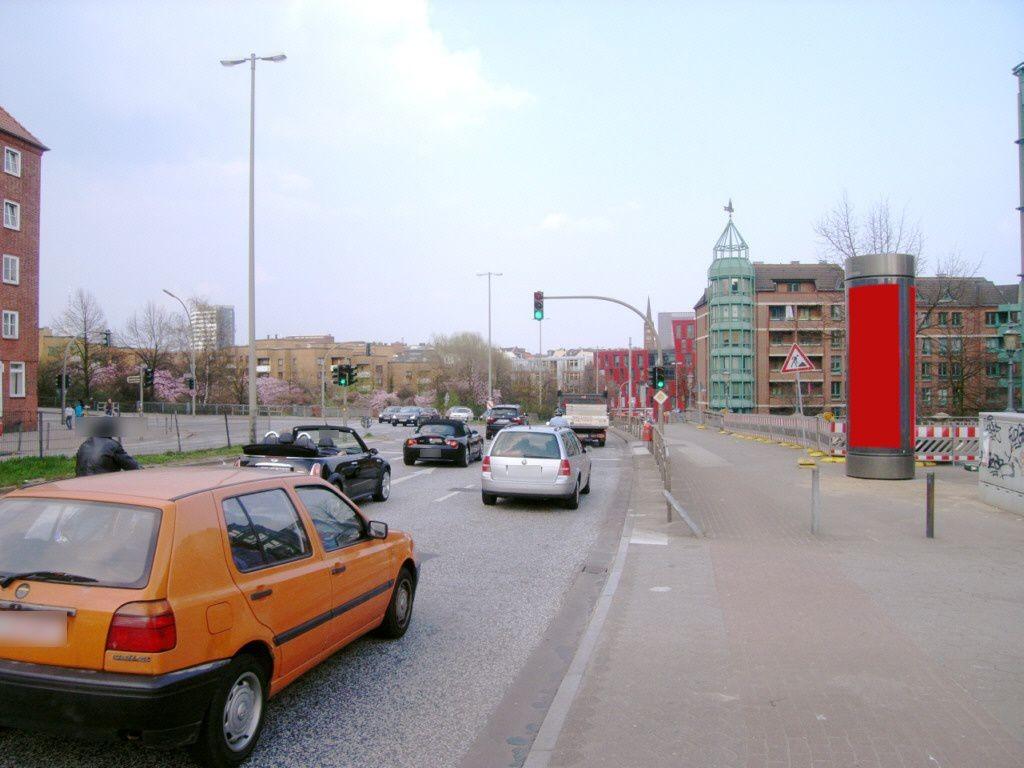 Breite Str./Carsten-Rehder-Str.