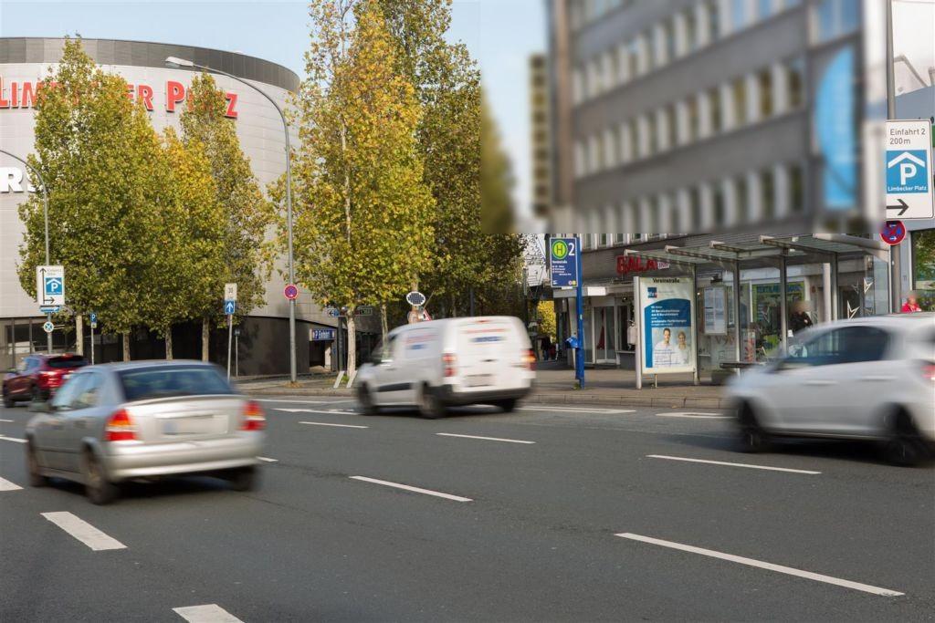 Limbecker Platz 10/We.re.