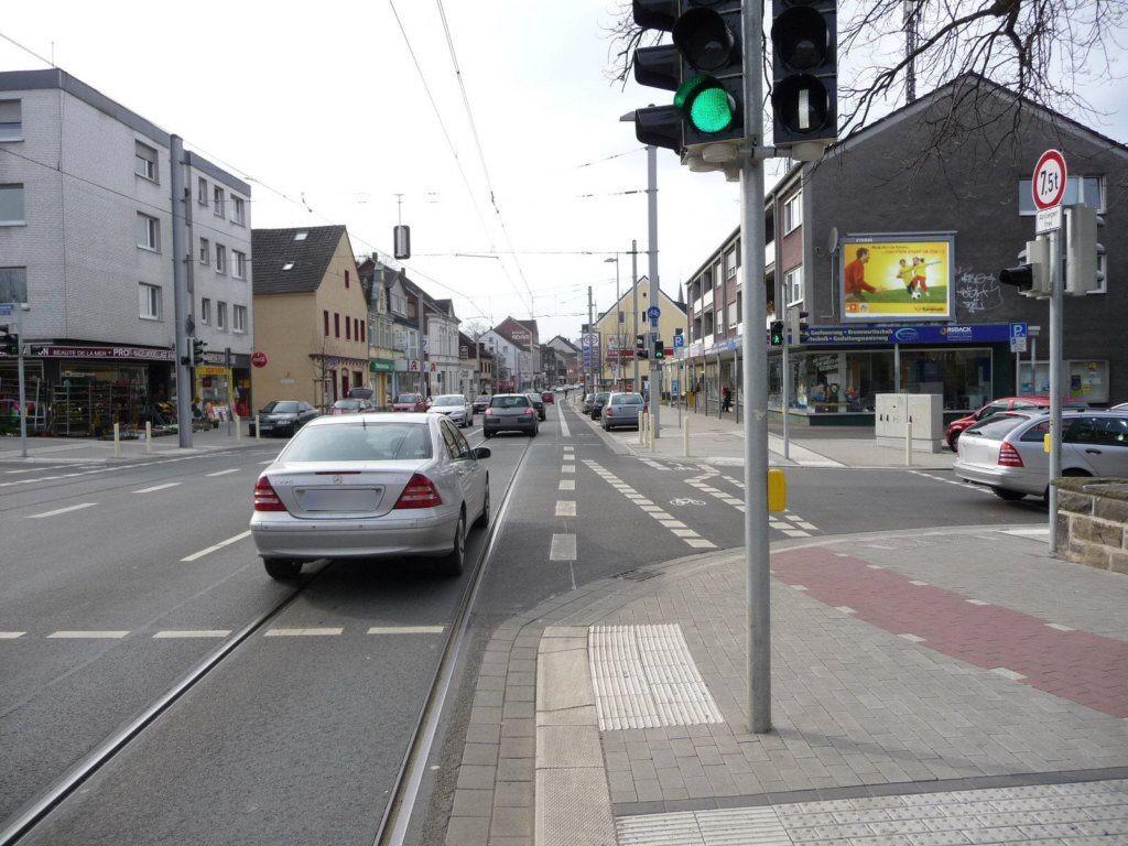 Asselner Hellweg 118 quer