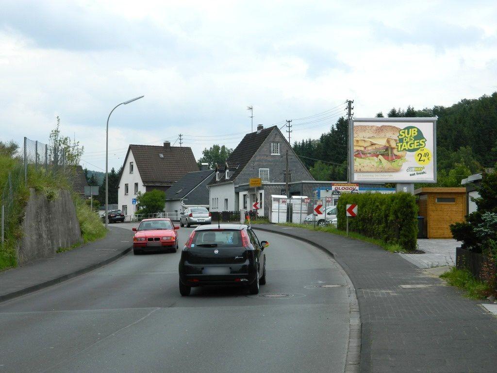 Birlenbacher Str. 114/We.re. CS
