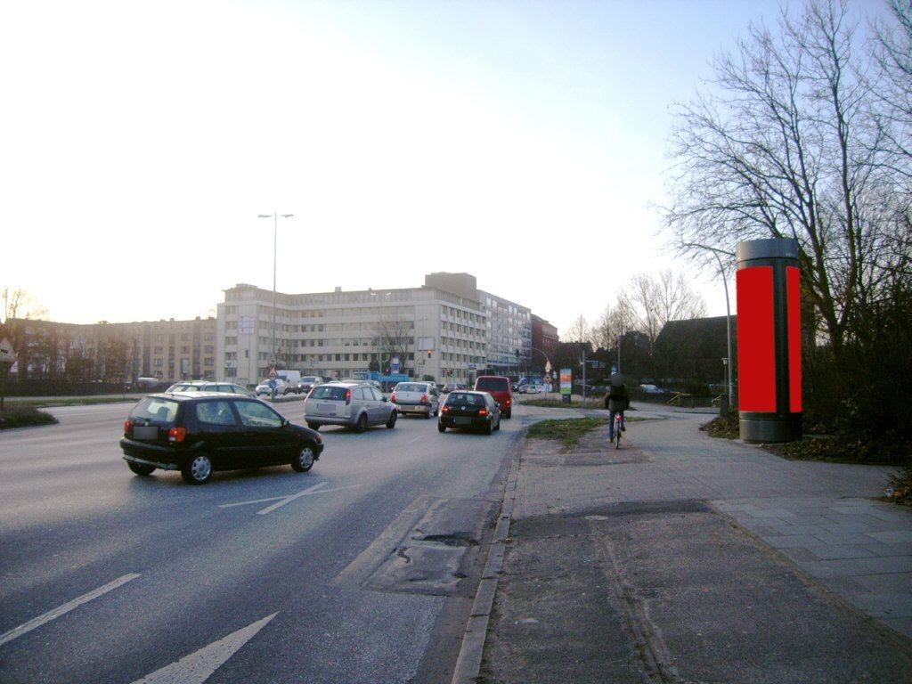 Westphalensweg/Wallstr.