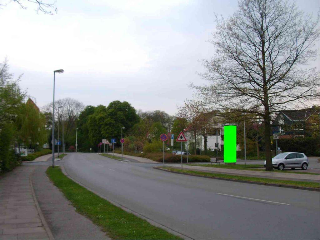 Nordwall/PP