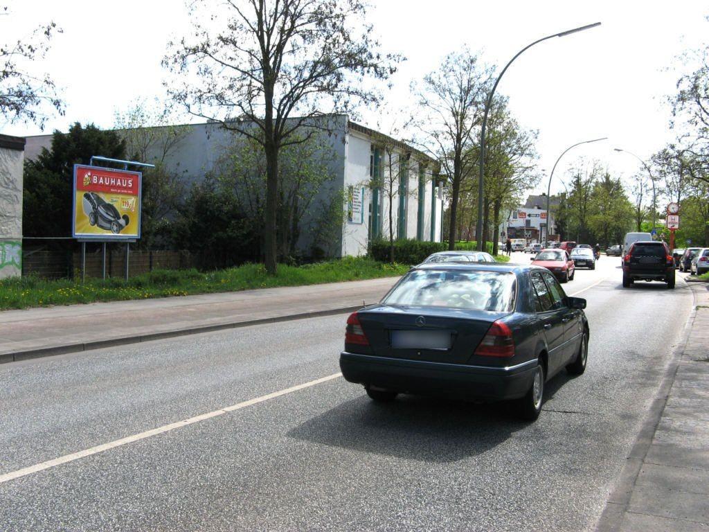 Sander Damm RS Weidenbaumsweg  52 a re.