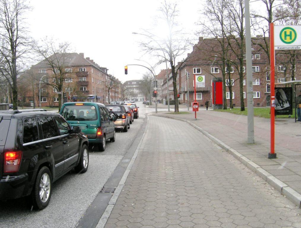 Schwarzenbergstr./Bissingstr.