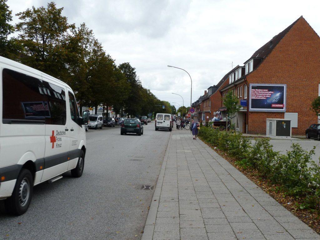 Kücknitzer Hauptstr.   2a quer
