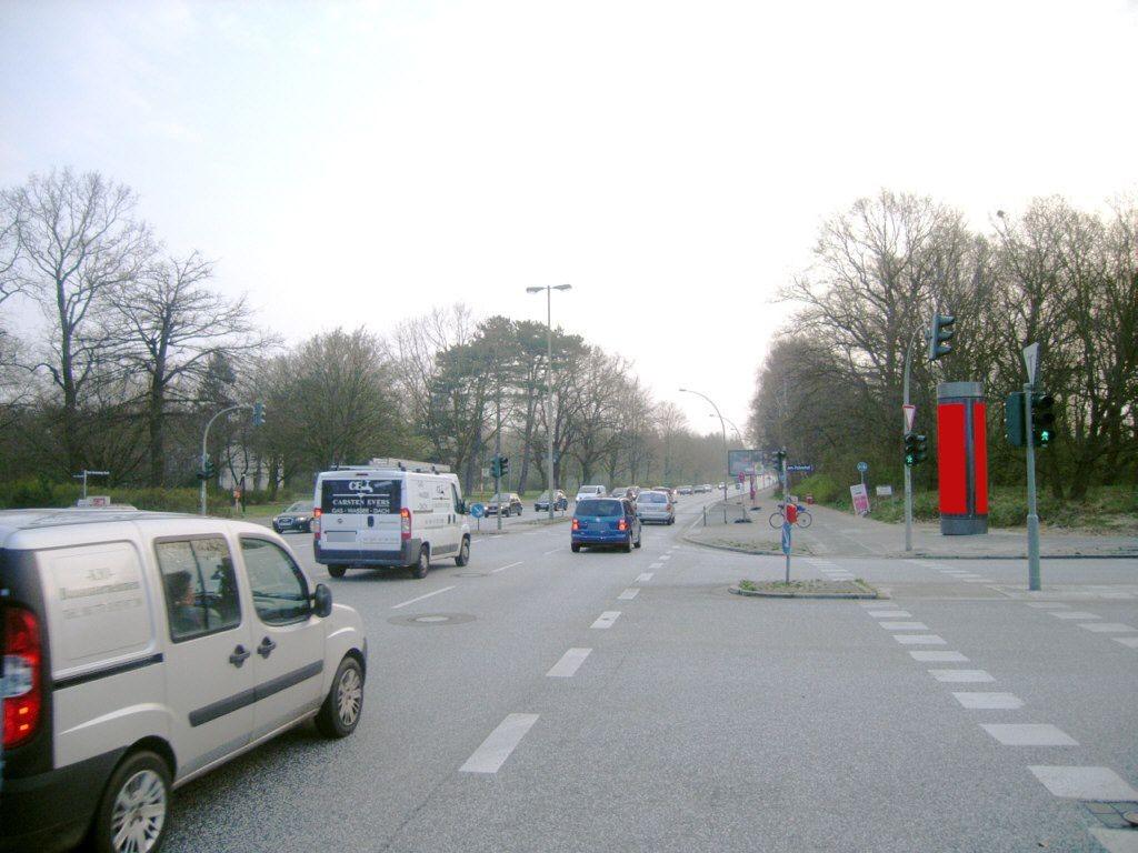 Stein-Hardenberg-Str./Am Pulverhof