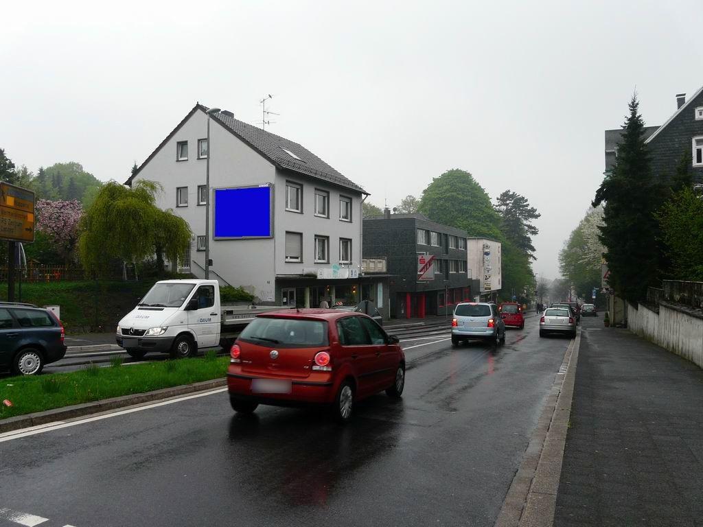 Gertenbachstr. 42 quer