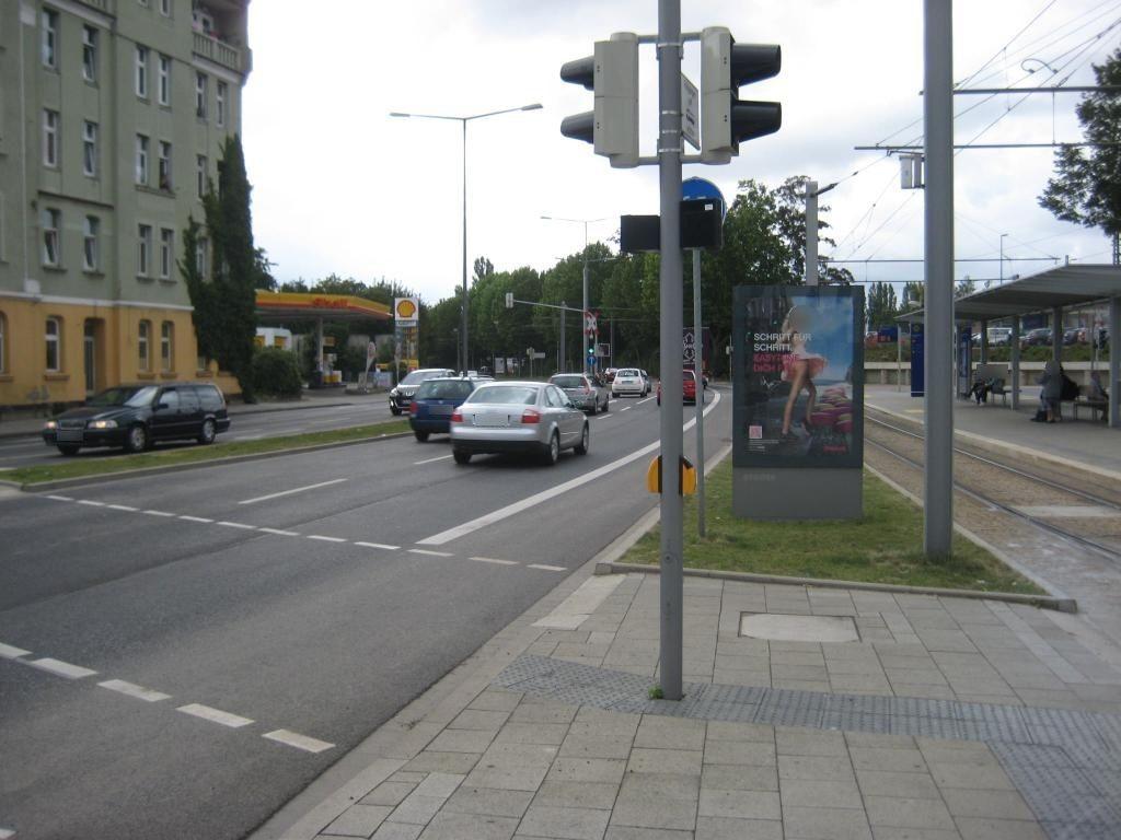 Holländische Str./Schenkebier Stanne/We.re.