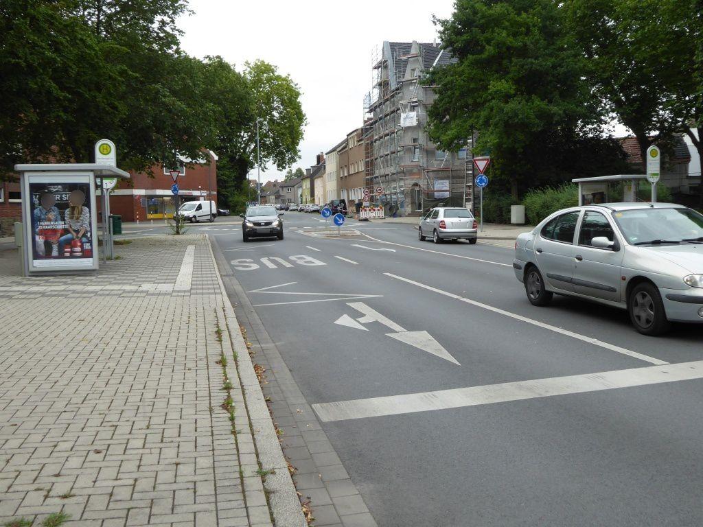 Bielefelder Str./Dorneburger Str. 4/We.li.