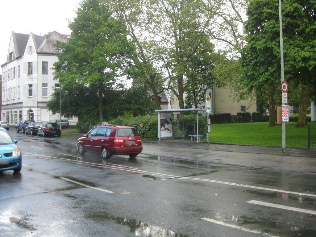 Bielefelder Str./Holsterhauser Str./We.re.