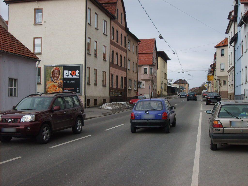 Schillerstr.  75