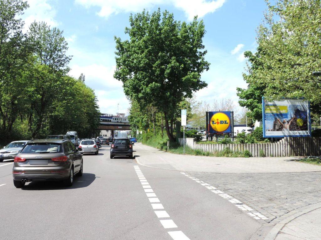 Dreimühlenstr. 42/Lagerhausstr.