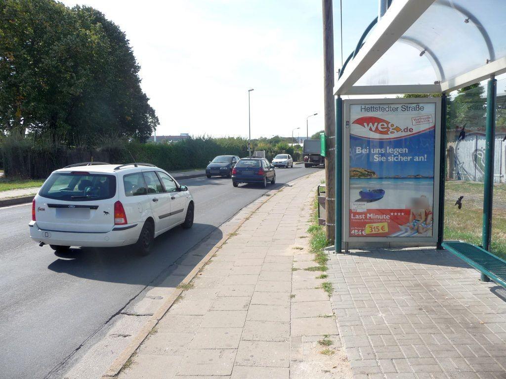 Schanzenweg/Hettstedter Str./We.re.