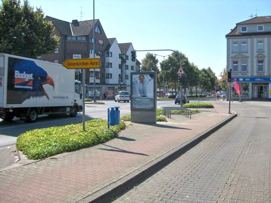 Wilhelmstr. geg. 30/Marktplatz/We.re.