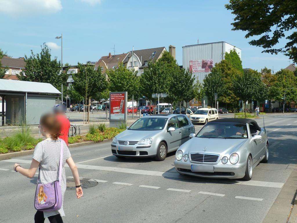 Wilhelmstr. geg. 30/Marktplatz/We.li.