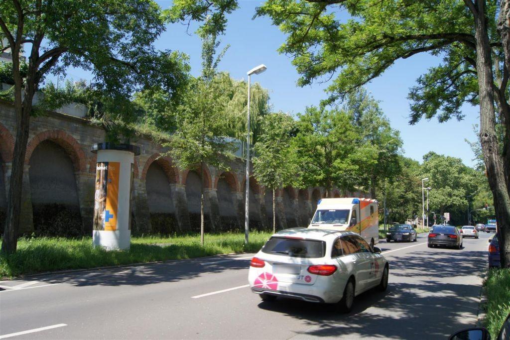 Mombacher Str. 62