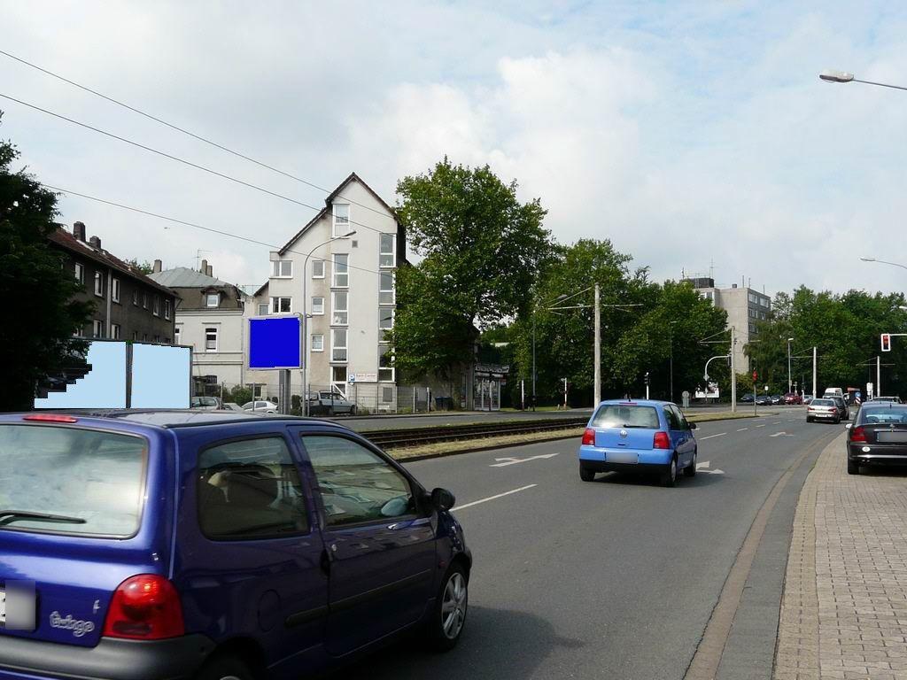Kärntener Ring/Buerer Str. 87a/We.li. CS