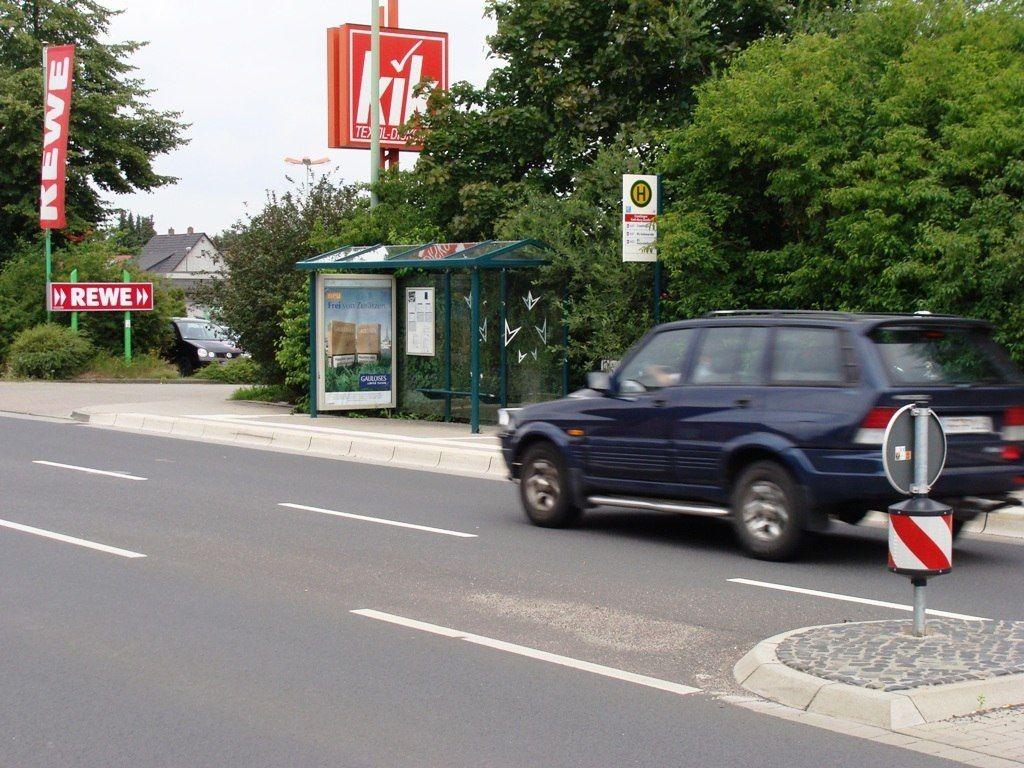 Hauptstr./Emil-Berg-Str. innen