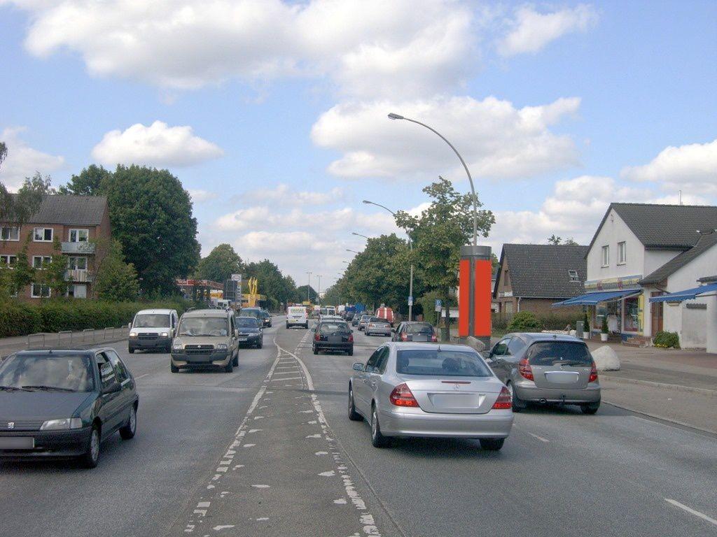 Schiffbeker Weg  Nh. 286