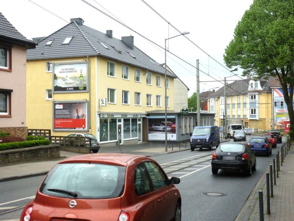 Castroper Hellweg 443 li. quer oben