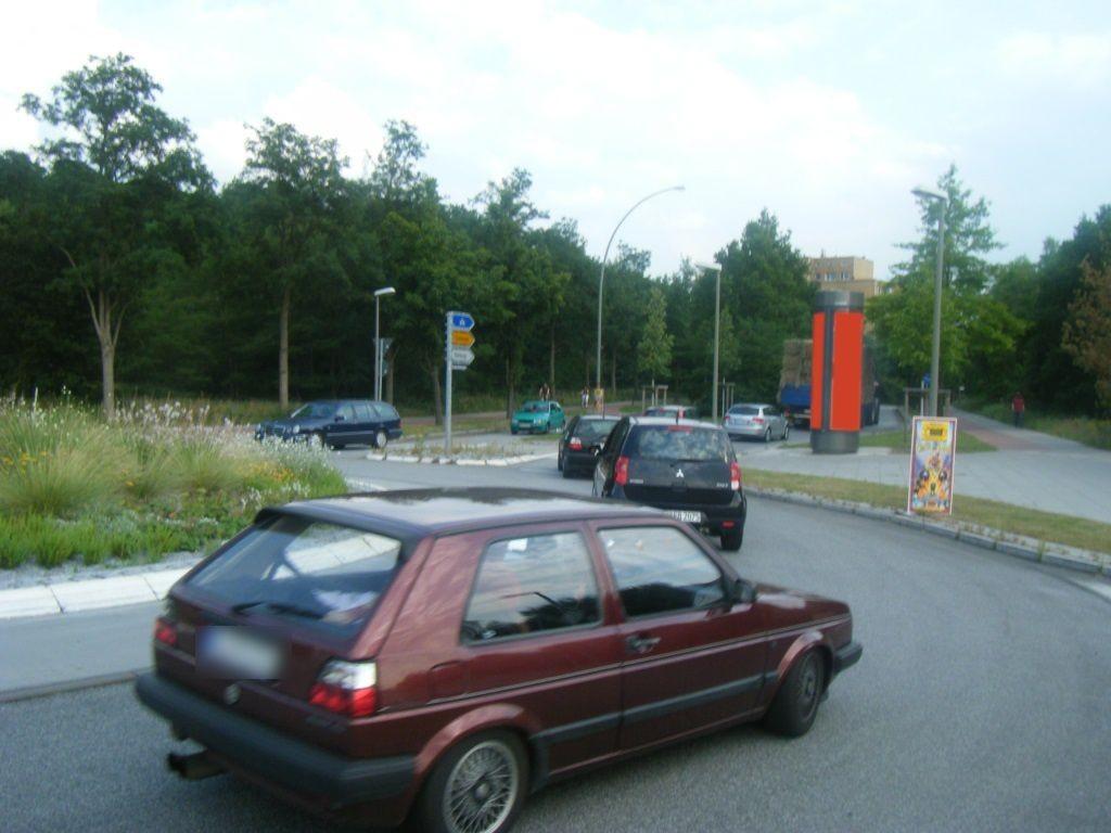 Süderelbebogen/Torfstecherweg