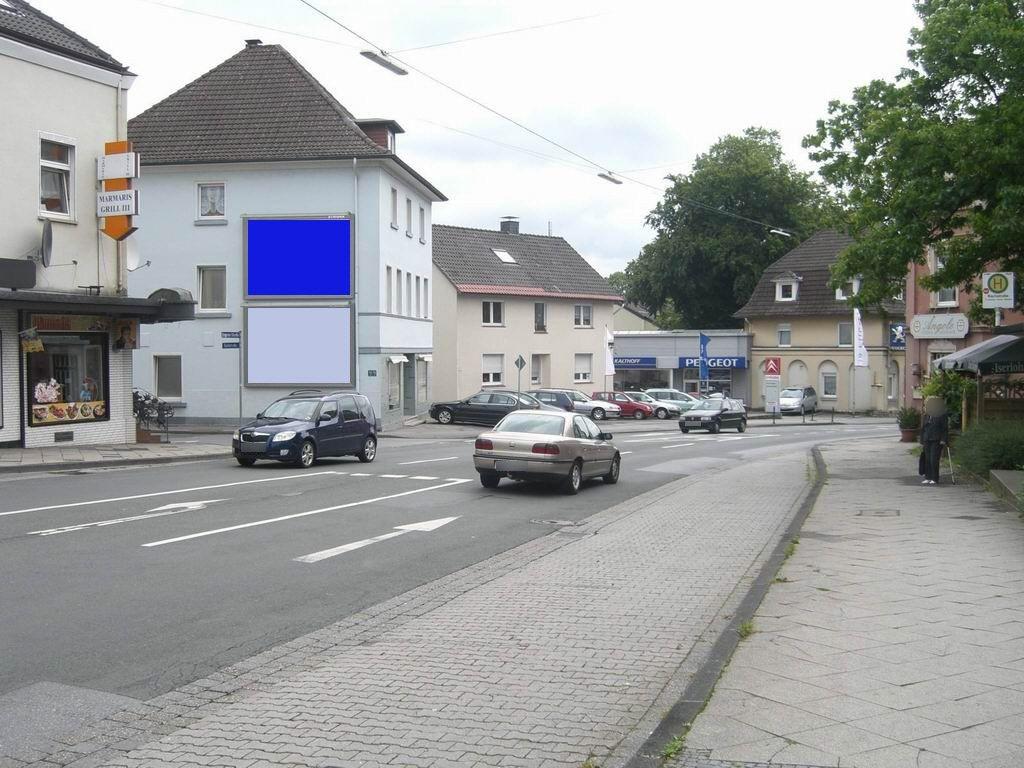 Hagener Str.  80 quer oben