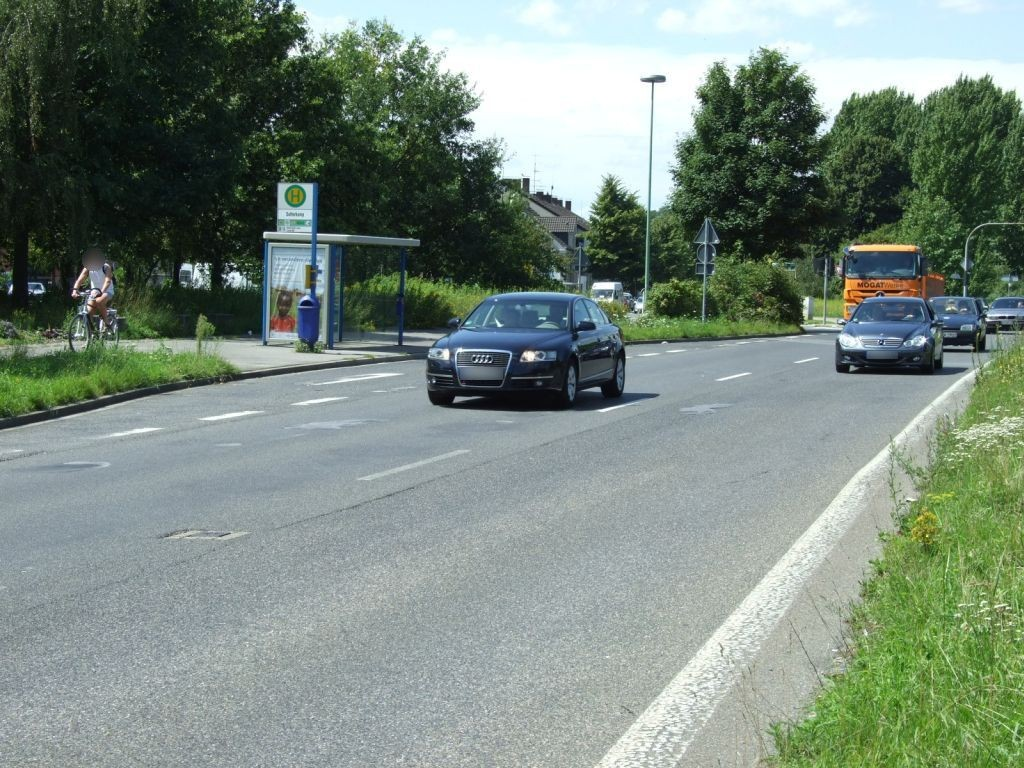 Bottroper Str. 359 Nh. Alte Bottroper Str./We.li.